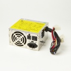 200 Watt Power Supply - BS200P