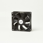 DC Fan - 80x80x25.4mm