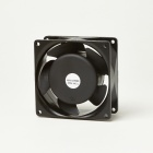 AC Fan - 92x92x38mm