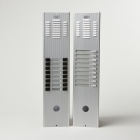 Speaker Panels - Full Series