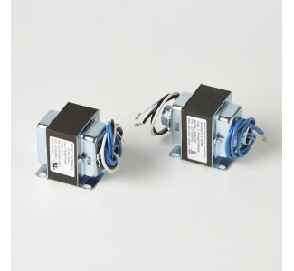 UM40T Transformer - 120 VAC with secondary 24 VAC